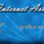 Internet Arte